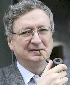 Gérard Grunberg
