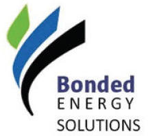 Bonded Energy Solutions