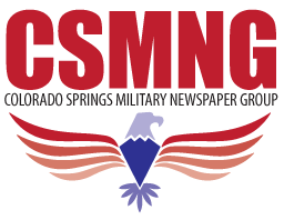 Colorado Springs Military Newspaper Group