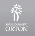 Orton Oy