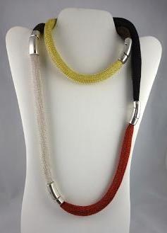 Convertibles Bracelets