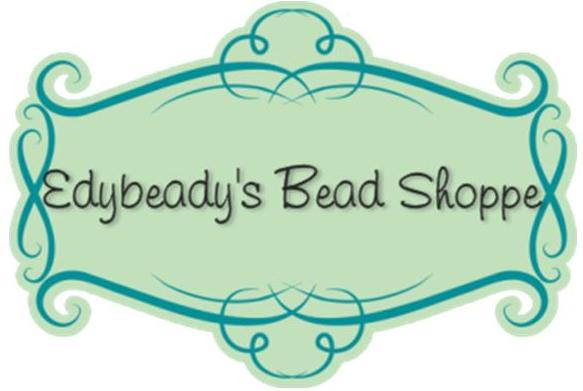 Edybeady's Bead Shoppe
