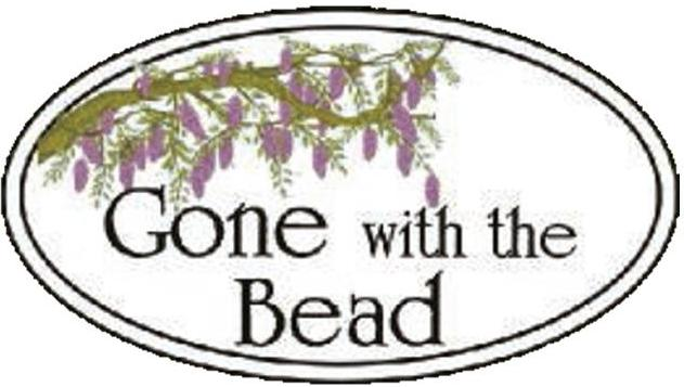 Gone with the Bead