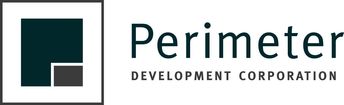 Perimeter Development Corporation