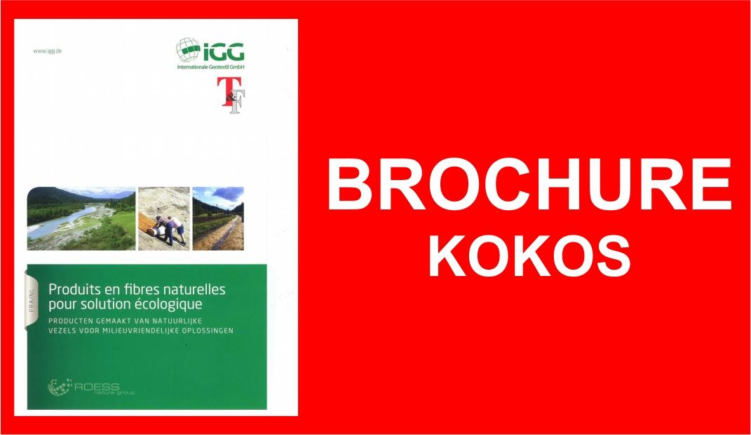 T&F > BROCHURE KOKOS