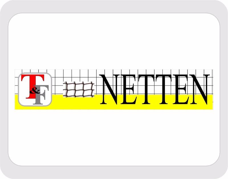 T&F: NETTEN