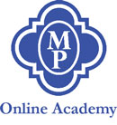 Memoria Press Online Academy