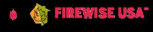 National Wildfire Preparedness Day logo 2015
