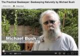 Michael Bush Videos