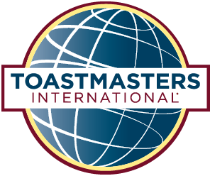 Toastmasters agile leadership