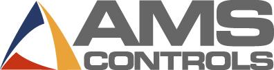 AMS Controls