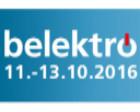 belektro 2016