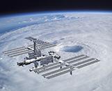 MFP8 aboard ISS
