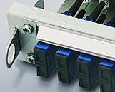 Modular FO system