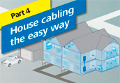 House Cabling
