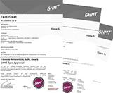 2C-Permanent-Link-Certificates