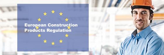 European Construction Products Regulation