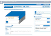 new functions in network configurator