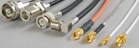 Kabelfinder