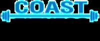 Coast Fitness South Bay Logo
