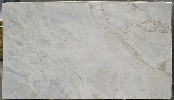 Odyssey White Honed Dolomite