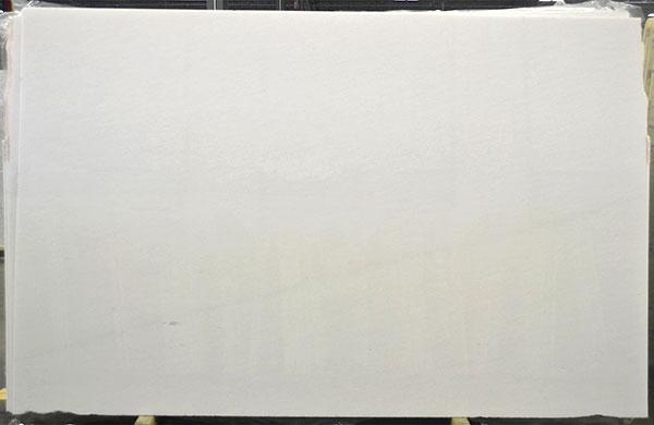2cm Athos Marble | Lot 14525