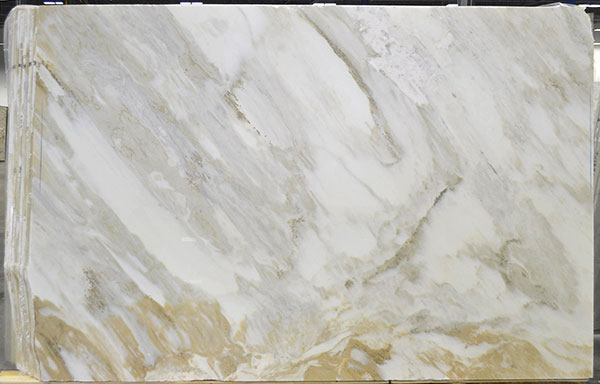 Calacatta Luccicoso Marble