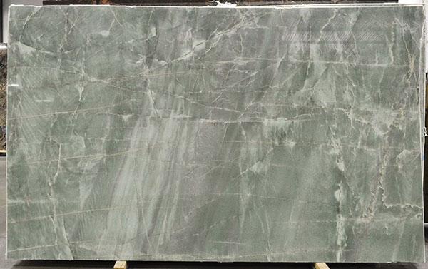 Quartzite Aqua