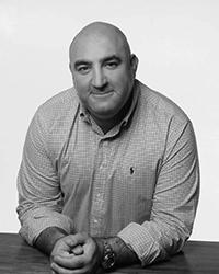 David Moses Managing Director