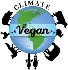 climateegan.org