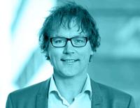 Staf Depla, wethouder Eindhoven