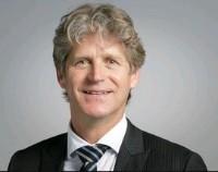 Hans Tijl - Ministerie van Infrastructuur & Milieu
