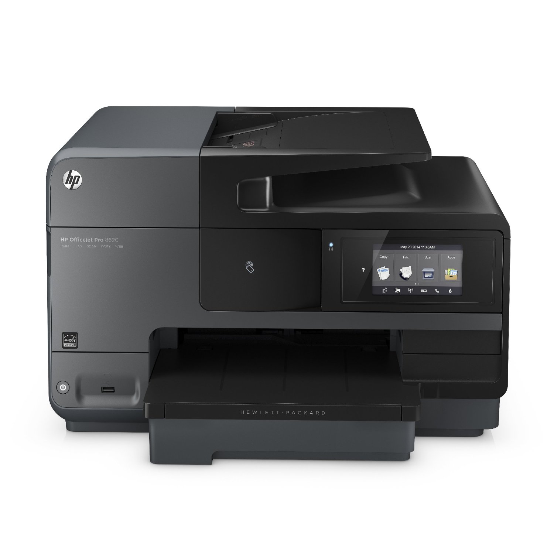 HP Printer on Amazon