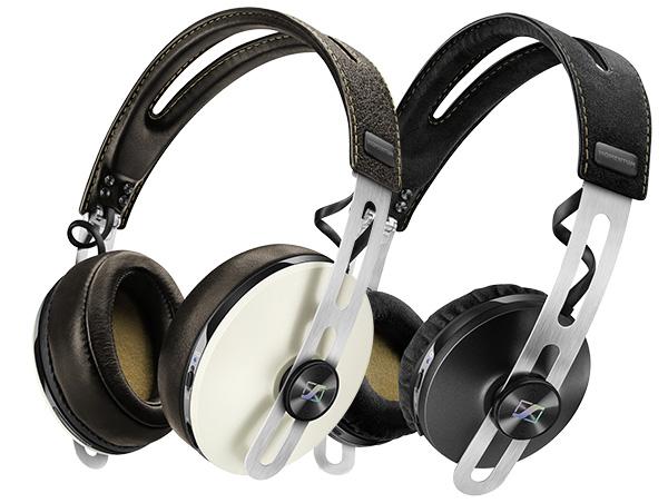 Sennheiser Momentum 2 Headphones Wireless