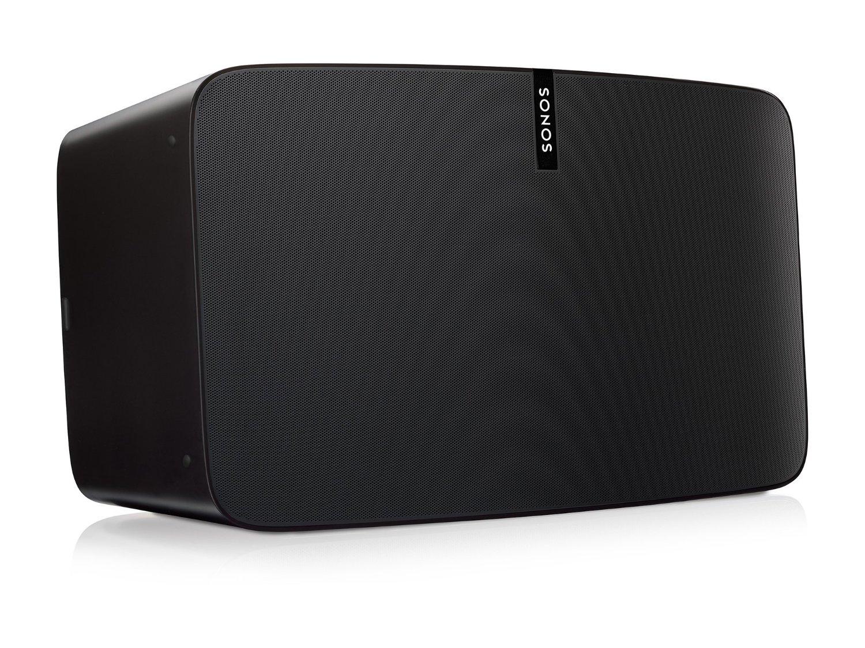 Sonos Play System