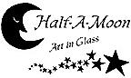 Half-A-Moon