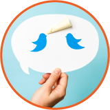 ASD on Twitter
