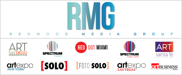 Redwood Media Group Shows