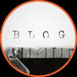 ASD Blog