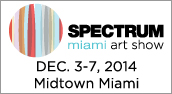 SPECTRUM Miami — Get Tickets