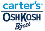 Image result for oshkosh and carter clothes images