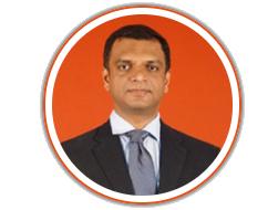 Dr. Sachin Kadam