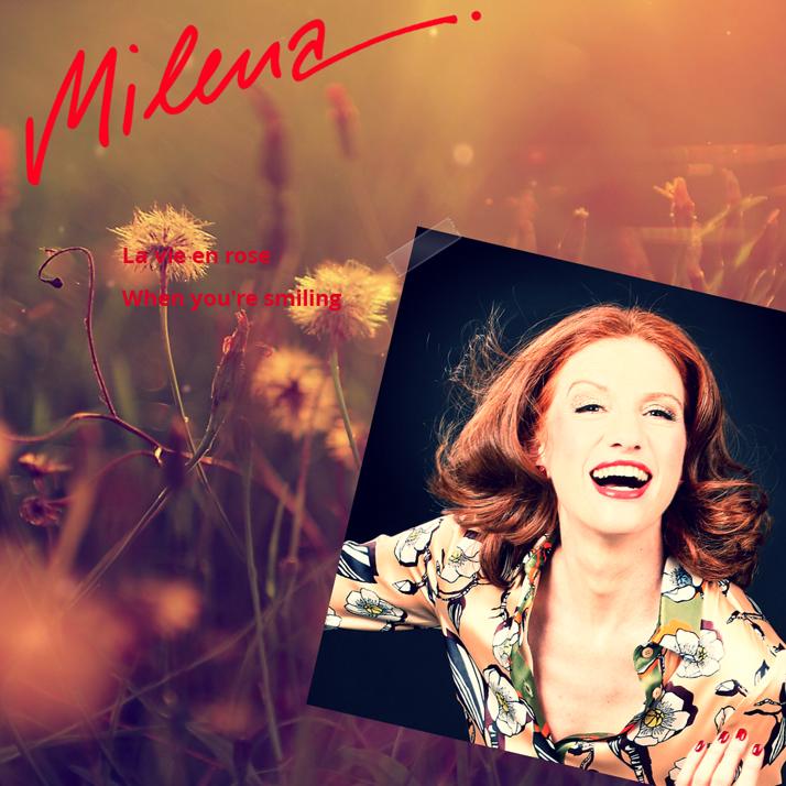 www.milena-chanson.ch
