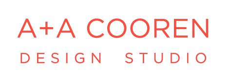 A+A Cooren design studio