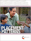 Placement Patterns