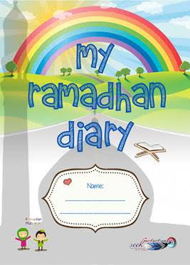 http://www.buzzideazz.com/wp-content/uploads/2016/06/Ramadhan-Diary-page-001-e1465294654710.jpg