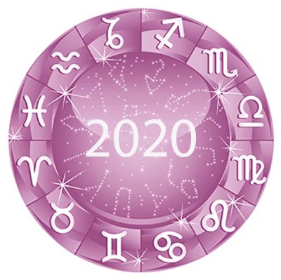 Årsastro 2020