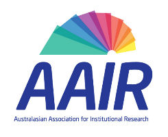AAIR Logo