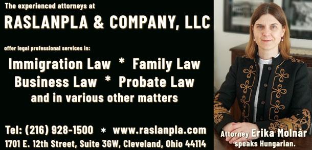Molnár Erika ügyvéd