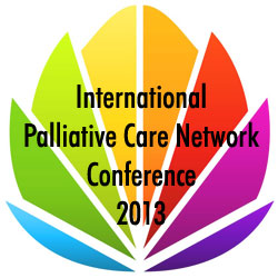 International Palliative Care Network Conference 2013